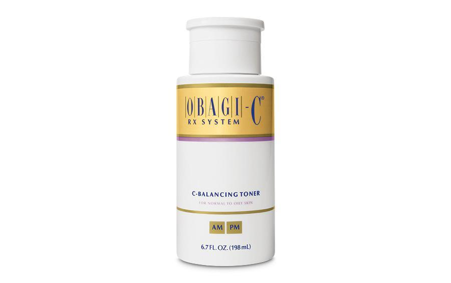 Obagi-C Balancing Toner Normal to Oily